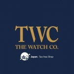 The Watch Company