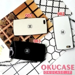 パロディ風 シャネル iphone7/8ケースおすすめ!http://www.okucase.jp/goods/iphone7-6splus-chanel-28.html