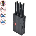 https://www.jammer-buy.com/cell-phone-jammer/c-24.html