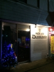 BAR DIAMANTE
