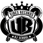 VIBESRECORDS DJ教室