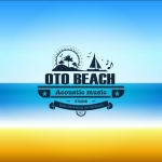 Studio OTO BEACH