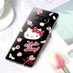 Hello Kitty ギャラクシーs10 s10plusケースhttps://www.storezaka.com/products/95.html
