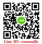 LINE公式アカウントご案内