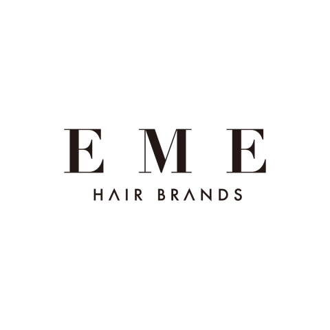 EME hair brands