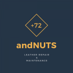 andNUTS